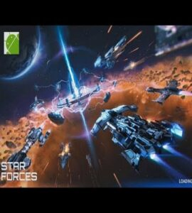 star shooter game full version compressed