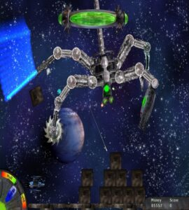 star shooter game highly compressed compressed