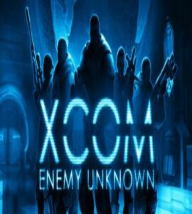 xcom enemy unknown game for pc compressed