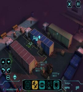 xcom enemy unknown game free for pc game compressed