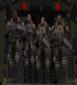 xcom enemy unknown game highly compressed compressed
