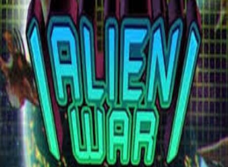 alien wars game for pc compressed