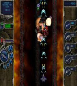 alien wars game free for pc game compressed