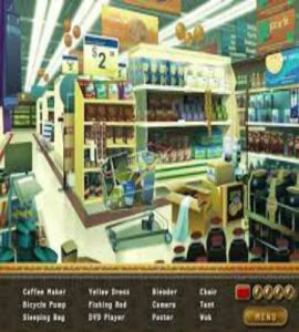 annies millions game free for pc game compressed