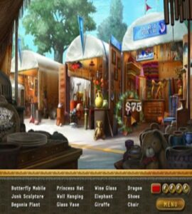 annies millions game highly compressed compressed