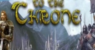 ascension to the throne game for pc compressed