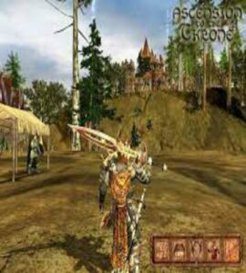 ascension to the throne game free for pc game compressed