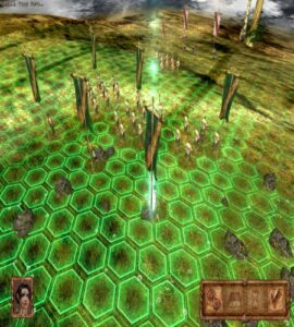ascension to the throne game highly compressed compressed