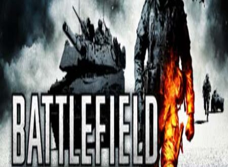 battlefield 2 bad company game for pc compressed