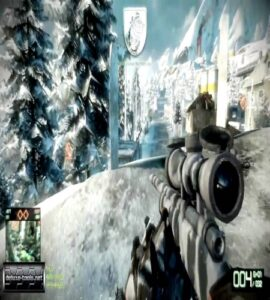 battlefield 2 bad company game full version compressed