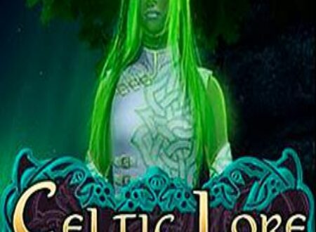 celtic lore game for pc compressed