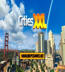 cities xl game for pc compressed