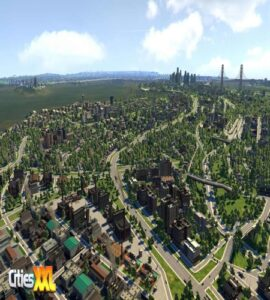 cities xl game free for pc game compressed