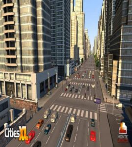 cities xl game full version compressed