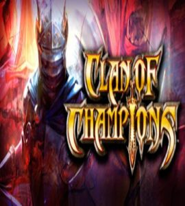 clan of champions game for pc compressed