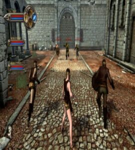 clan of champions game full version compressed