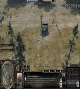 company of heroes 2 game full version compressed
