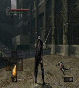 dark souls prepare to die game free for pc game compressed