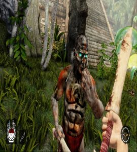 day one garrys game free for pc game compressed