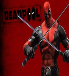 deadpool game for pc compressed