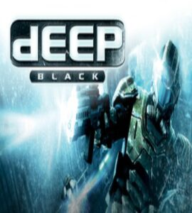 deep black reloaded game for pc compressed