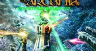 defenders of ardania game for pc compressed