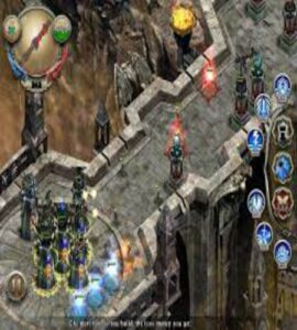 defenders of ardania game free for pc game compressed