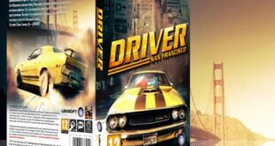 driver san francisco game for pc compressed