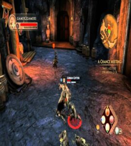 dungeons and dragons daggerdale game highly compressed compressed