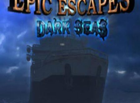 epic escapes game for pc compressed