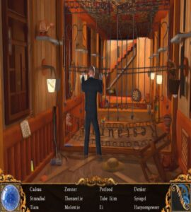 epic escapes game highly compressed compressed