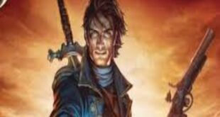 fable iii game for pc compressed