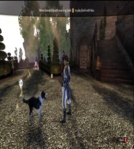 fable iii game free for pc game compressed