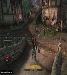 fable iii game full version compressed