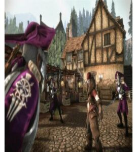 fable iii game highly compressed compressed