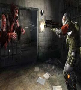 fear 3 game free for pc game compressed