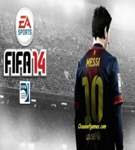 fifa 14 game for pc compressed