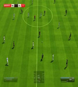 fifa 14 game highly compressed compressed