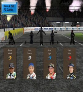 fim speedway grand prix 4 game free for pc game compressed