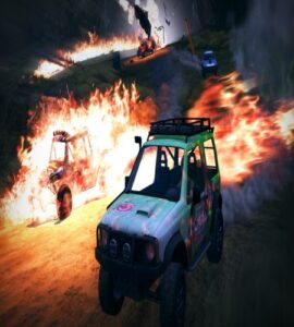 fireburst game free for pc game compressed