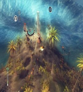from dust game free for pc game compressed