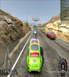 gas guzzlers extreme game free for pc game compressed