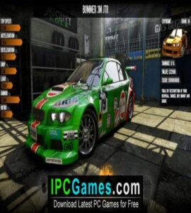 gas guzzlers extreme game full version compressed