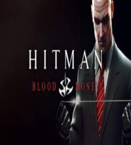 hitman blood money game for pc compressed
