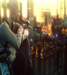 hitman sniper challenge game free for pc game compressed