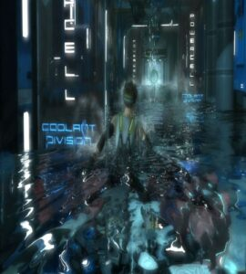 hydrophobia prophecy game free for pc game compressed