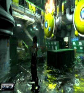 hydrophobia prophecy game full version compressed