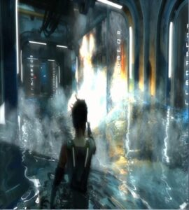 hydrophobia prophecy game highly compressed compressed