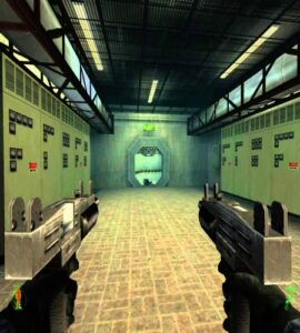 igi 1 trainer with unlimited cheats game highly compressed compressed