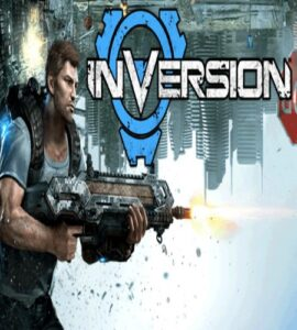 inversion game for pc compressed